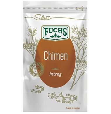 Chimen semințe Fuchs Select